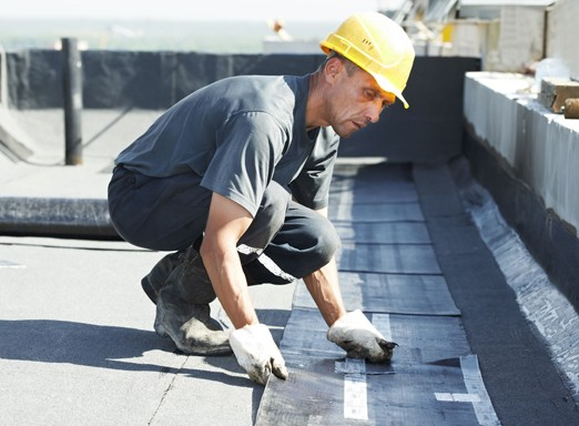 Leads Reconstruction Services